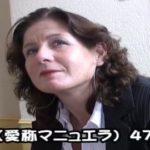 外人とのせツクス無料動画 – 熟女編